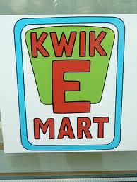 Kwikmart
