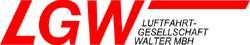 LGW 1980s