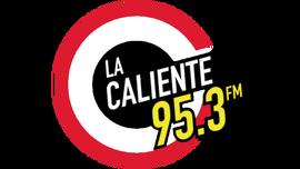 LaCaliente953Tijuana