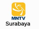 RTV Surabaya
