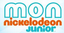 MON NICKELODEON JUNIOR