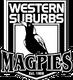Magpies 2009