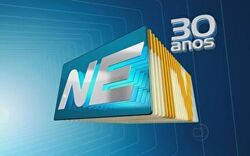 NETV 30 Anos