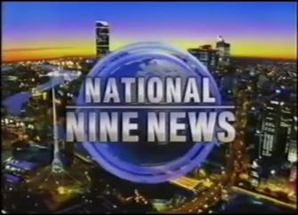 NNNM 2000
