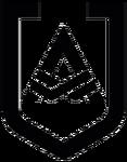 NRL Women's All Stars Emblem