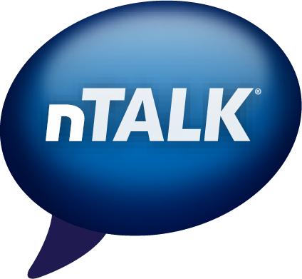 File:NTalk logo.png