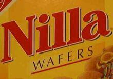 Nilla90s