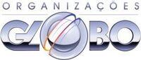 Organizações Globo 2011