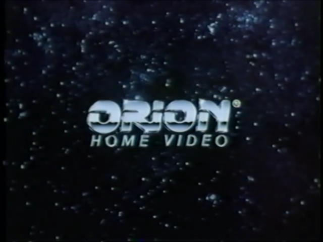 File:Orion Home Video 1987.png
