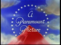 Paramount-toon1949