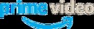 PrimeVideoInvert