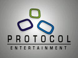 Protocolentertainment2003
