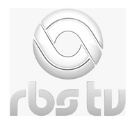 RBS TV (2019)