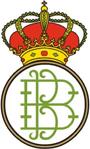 Real Betis Balompié 1925