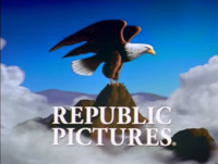 Republic Pictures 1994