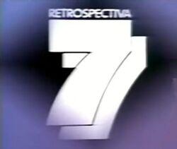 Retro1977globo