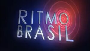 Ritmo Brasil 2009