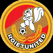 Roi Et United 2008