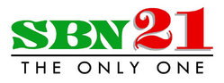 SBN 21 The Only One