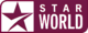 STAR World logo (2001-2005)