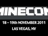 MineCon 2011