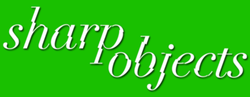 Sharp-objects-tv-logo