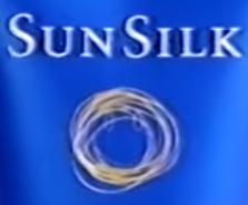 Ssk-aus-2001