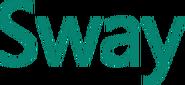 SwayWordmark