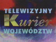 TKWoj 3