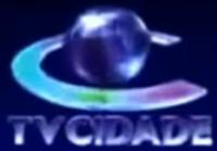 TV Cidade (2001)