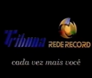 TV Tribuna(PE - 1999)