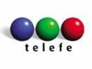 Telefe2003