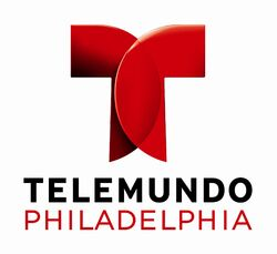 Telemundo Philadelphia WWSI