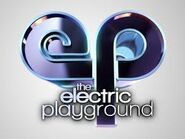 The-Electric-Playground-Logo