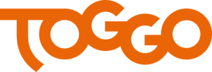 Toggo 2019