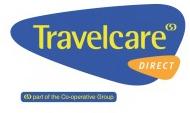 Travelcare00s