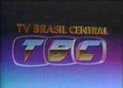 Tvbrasilcentral1995