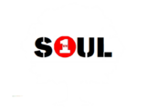 BET Soul