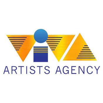 Viva Artist Agency (2018)