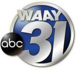 WAAY 2007