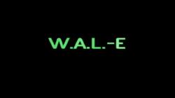 WALL-E (2005 prototype)-1