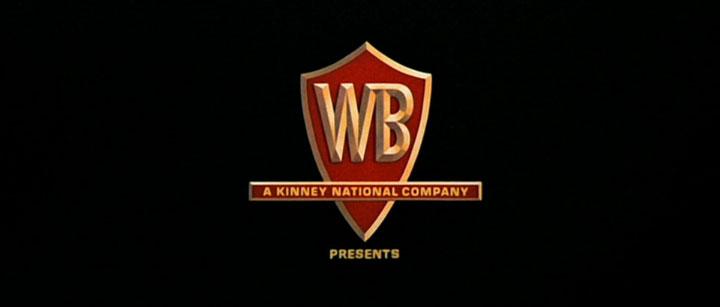 WB-Kinney-THX1138