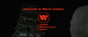WB7GoldenVampires