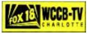 WCCB 1993