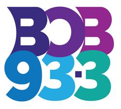 WERO Bob 93.3