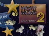 WJBK-NightMovies-90s