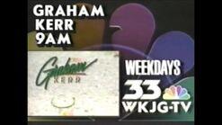 WKJG1990-Promo