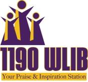 WLIB2006