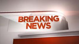 WNBC Breaking News link