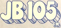 WPJB-FM Providence 1976